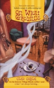 1 On What Grounds by Cleo Coyle