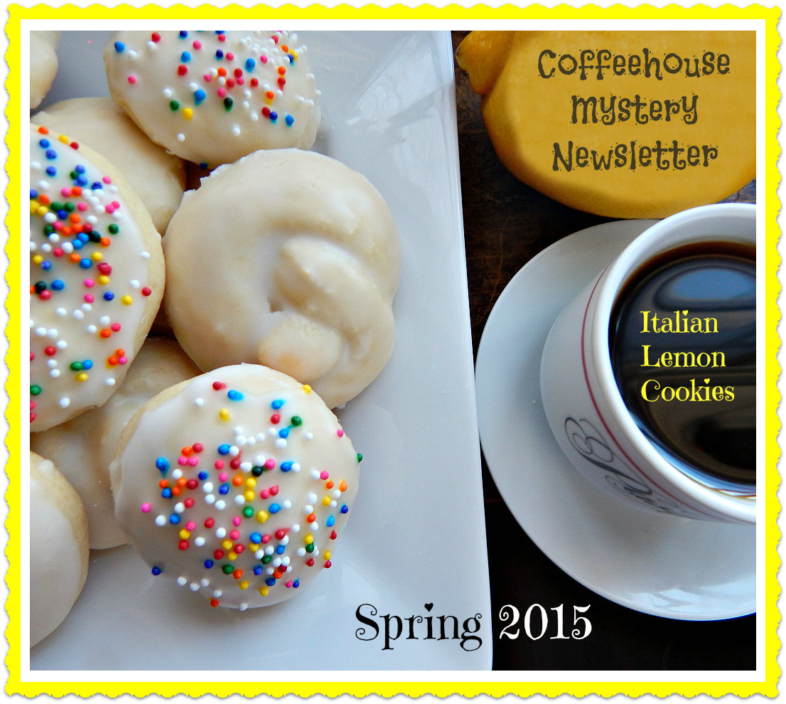Coffeehouse-Myster-Newsletter-Spring-2015