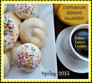 Coffeehouse-Myster-Newsletter-Spring-2015