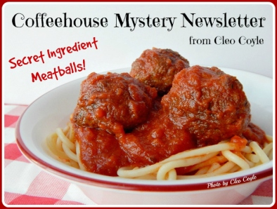 coffeehouse-mystery-newsletter-feb-2017