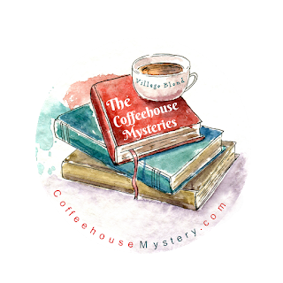 e0b84-coffee-books-coffeehousemystery_com-2