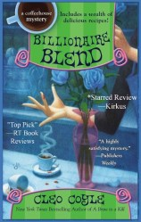 book_billionaire-blend