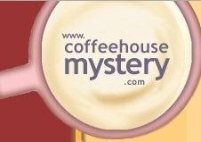 Coffeehouse Mystery.com LOGO