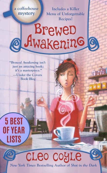 Brewed-Awakening_MassMarketCover-pb
