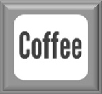 Visit Cleo's online home: Coffeehouse Mystery.com