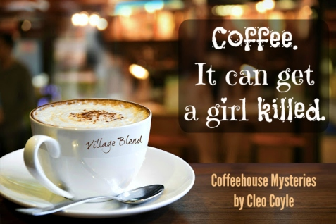 coffeehouse-mystery-ad-photo-shutterstock-usedunderlicense