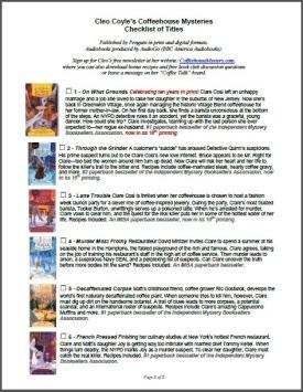 Coffeehouse-Mystery-Checklist-PDF-Cover.jpg
