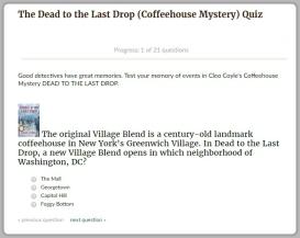 dead-to-the-last-drop-quiz-opening