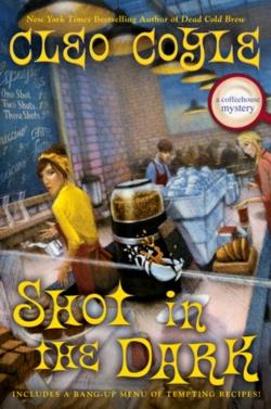 Shot-in-the-Dark-9780451488848-Cleo-Coyle