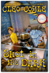 Shot-in-the-Dark-by-Cleo-Coyle-ISBN-9780451488848