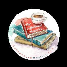 coffee-books-coffeehousemystery_com-2